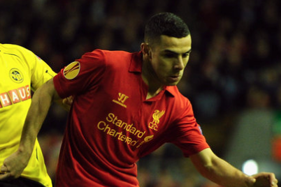 Possible Feyenoord Move for Assaidi