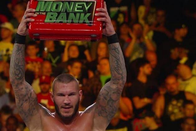 WWE News: Reddit User's Pay-Per-View Hot Streak to Fall Upon Deaf Ears