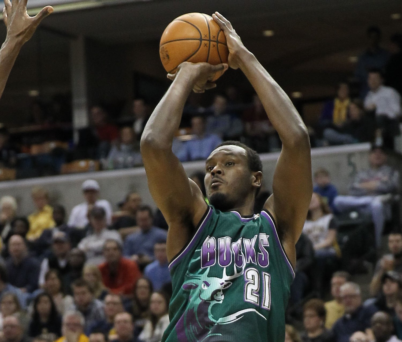 NBA Rumors: Latest On LaMarcus Aldridge Trade, Samuel