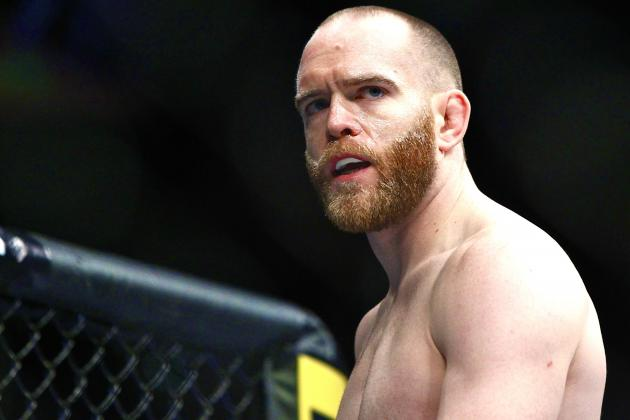 UFC Lightweight Division: Fighting for Position in an Uncertain Title Picture