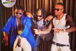 DeSean Drops Music Video with Snoop