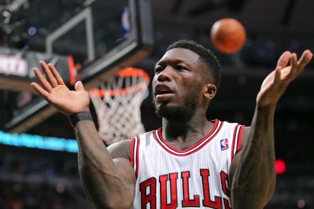 Lakers Rumors: Nate Robinson and Latest Buzz Surrounding Los Angeles