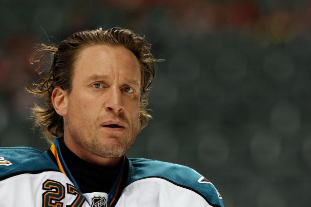 Jeremy Roenick Wowed by Nathan MacKinnon