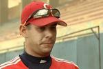 Orioles Sign Touted Cuban Outfielder Dariel Alvarez