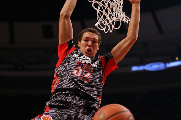 Arizona Basketball: Final Four or Bust?