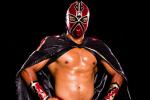 D-Backs Introduce Ridiculous New Luchador Mascot