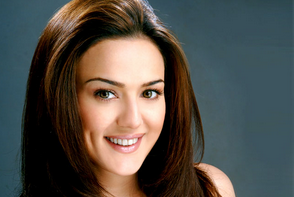 Kings XI Punjab Co-Owner Zinta Gets Service Tax Notice for KPH Dream Cricket