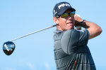Follow Day 2 of the British Open Live Here