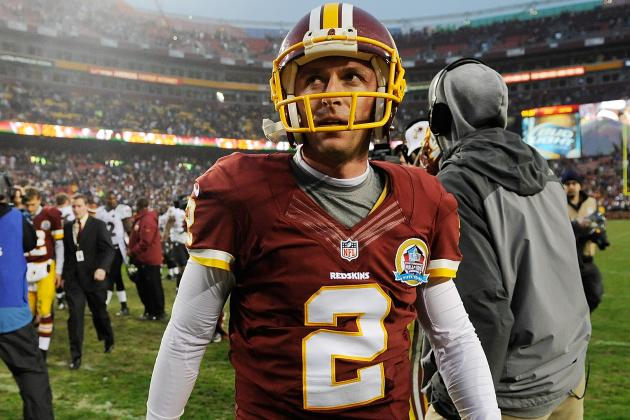 Can Forbath Work His Magic Again?