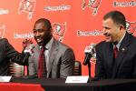 Great Injury News for Darrelle Revis