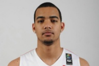 Five Star Forward Trey Lyles Plans to Make a Decision in the Fall