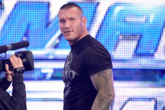 WWE's Biggest Mistakes in Handling Randy Orton's Character