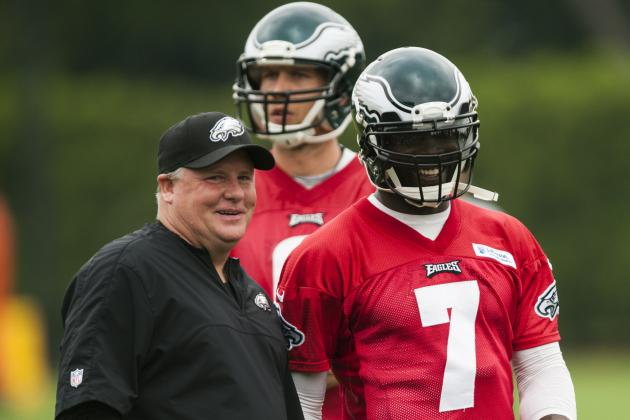 Kelly Downplays Importance of Arm Strength in QBs