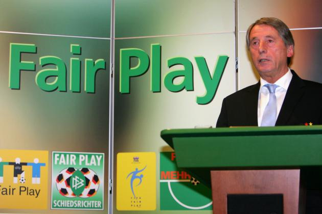 Football: Is Fair Play Going to Bring a Greater Divide