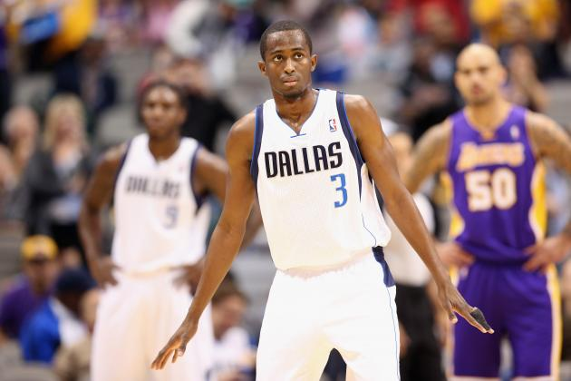 NBA Free Agents 2013: Rumors Flying Under the Radar