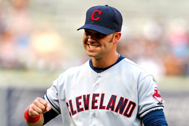 Cleveland Indians Hotel Pseudonyms Accidentally Leaked in Minnesota
