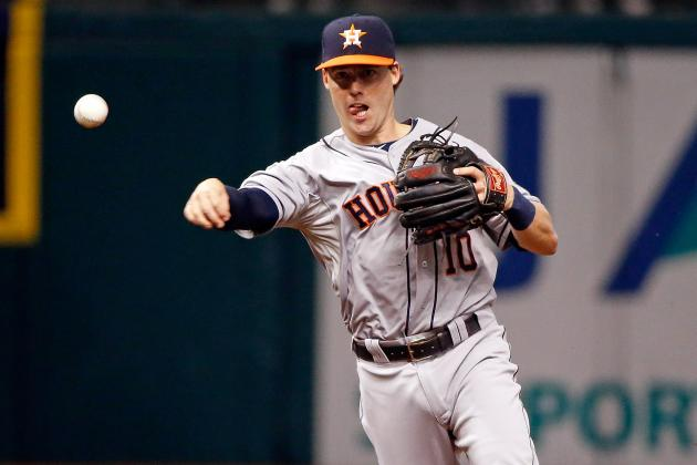 ESPN Gamecast: Mariners vs. Astros