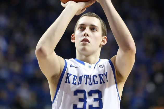 Wiltjer Chooses the Easier Road