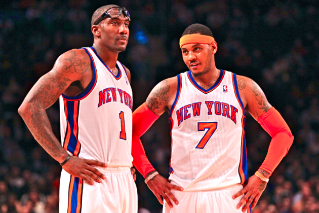 Is a Superteam Really Worth It in the NBA?