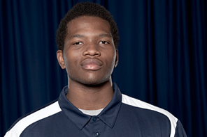 New Butler Coach Adds First Commit in Wideman