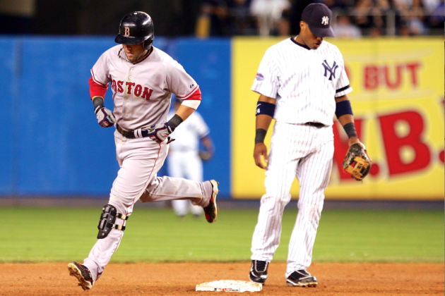 How Would a Dustin Pedroia Extension Impact Robinson Cano's Free Agency?