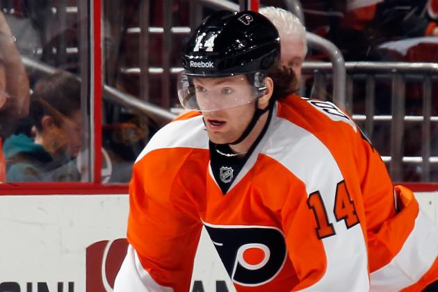 COUTURIER EXTENDED