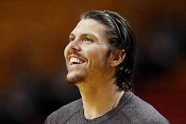 OKC Thunder and Memphis Grizzlies leading options to sign Mike Miller