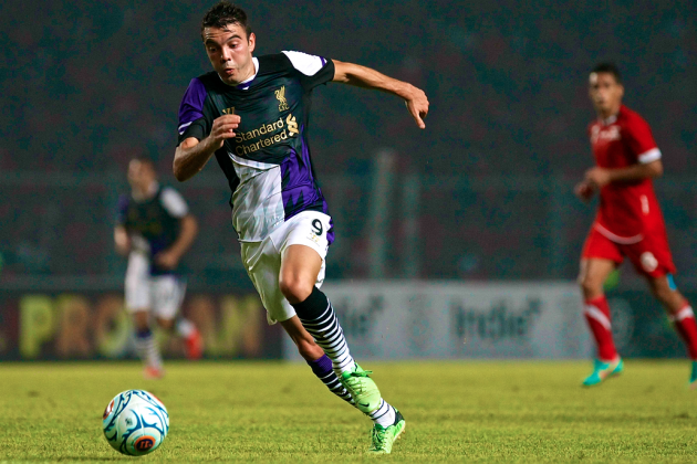 Liverpool vs. Indonesia XI: Score, Grades and Post-Match Reaction