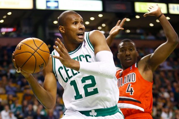 Leandro Barbosa's Agent Says He Has Offer from Mavericks