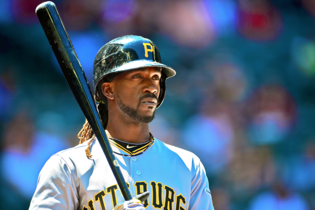 Pittsburgh Pirates: Will 20 Years of Slapstick End This Year?