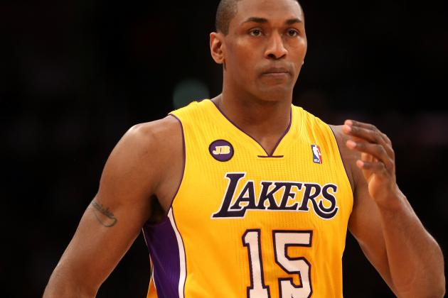 MWP Looking for Happy Homecoming with Knicks