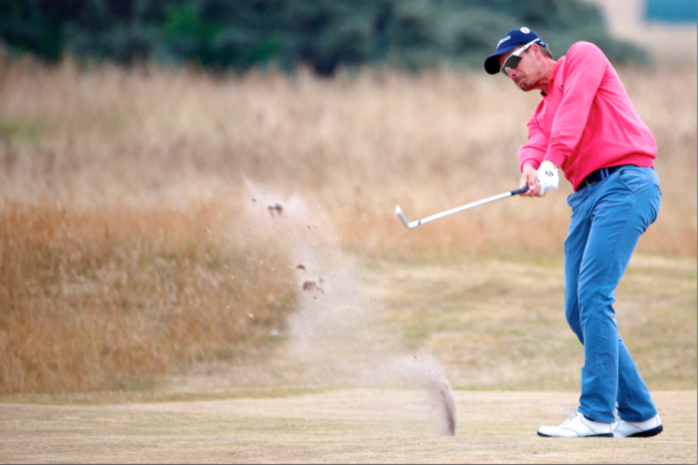British Open 2013 Payout: Winner's Purse and Final Leaderboard