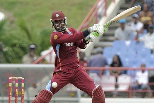 Samuels Says He Has Conquered Pakistan Bowling