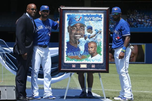Carlos Delgado Says Toronto Blue Jays Need Sense of Urgency