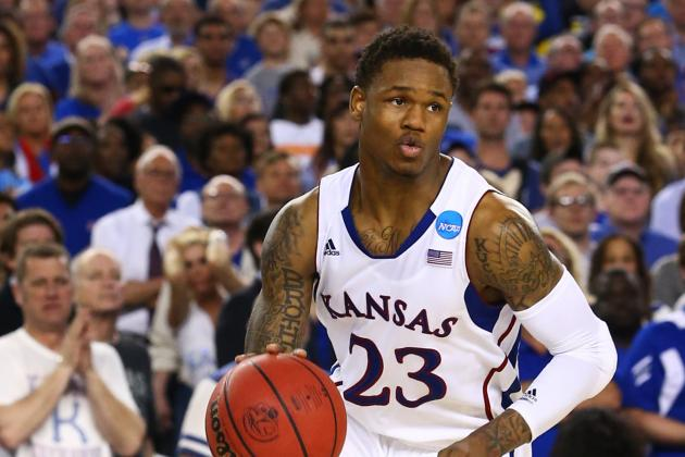 NBA Summer League 2013: Players That Had the Most to Prove in Las Vegas