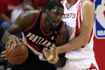 Report: Greg Oden to Work Out for 3 Teams This Week