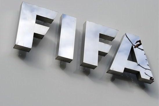 Cameroonian Football Association Suspension Lifted