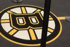 Bruins Didn't Bieber-Proof Locker Room, Despite Reports