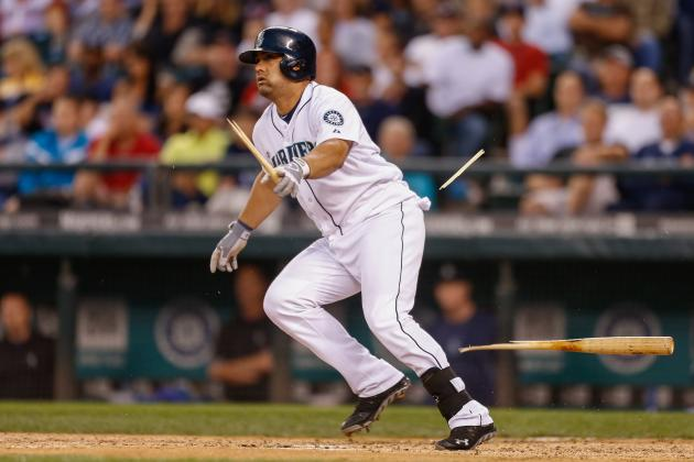 The One Trade Deadline Deal the Seattle Mariners Have to Make