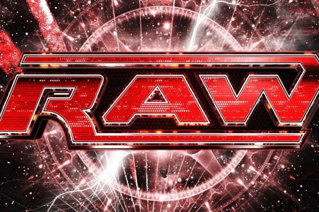 WWE Raw: Live Results, Reaction and Analysis for July 22