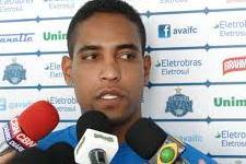 Corinthians Confirm Cléber Signing