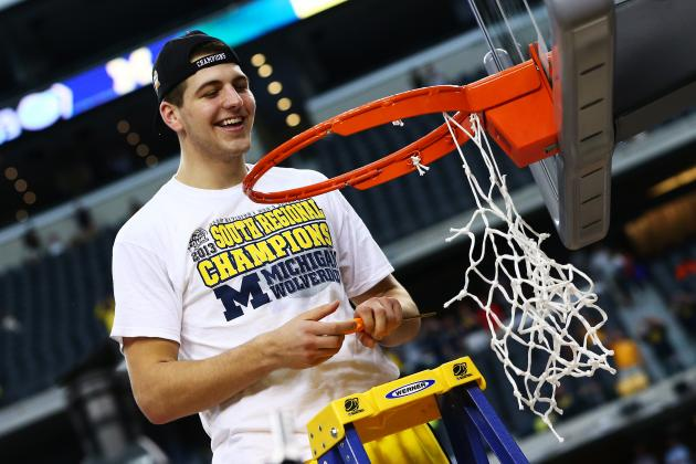 Michigan Basketball: Exploring Potential Costs of Wolverines' Recent Success