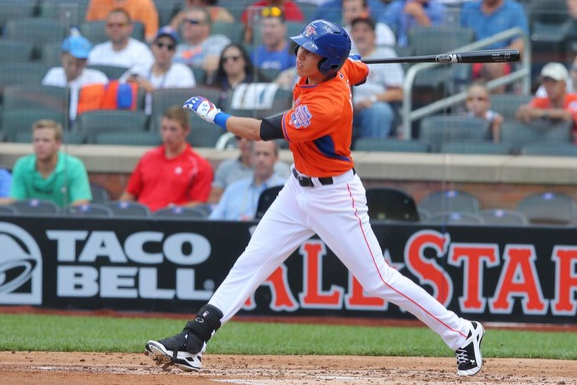 Marlins Calling Up Top Prospects Christian Yelich and Jake Marisnick