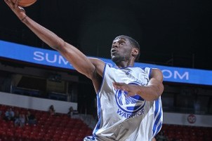 NBA Summer League Final: Ian Clark Proves Professional Value in Huge Performance