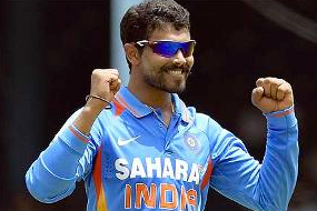 Ravindra Jadeja Will Look to Enhance His Reputation Further