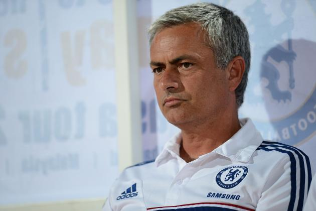 Chelsea Transfer News: Early Finish to Transfer Business Will Help Going Forward