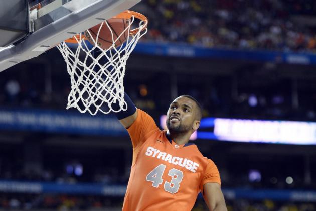 Southerland Helps Golden State Beat Suns in Summer League Title Game