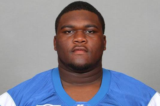 MTSU's JD Jones Arrested for Allegedly Choking Girlfriend as Teammates Videotape