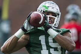 Michigan State Football Receiver A.J. Troup Tweets About Surgical Procedure