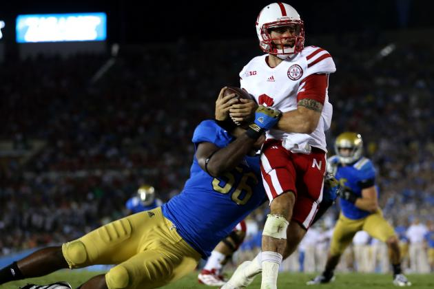2013 Pac-12 Football Schedules: Cal, UCLA Toughest, Arizona & Oregon Easiest